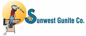 Sunwest Gunite Co.