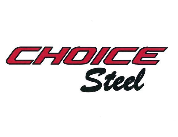 Choice Steel Company