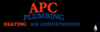 APC Plumbing Heating & Cooling