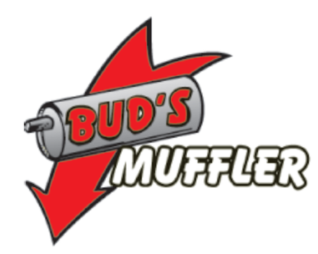 Bud's Muffler