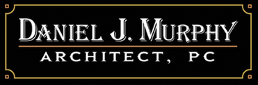 Daniel J Murphy Architect PC