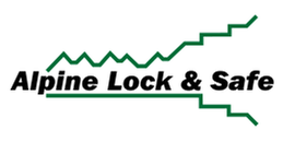 Alpine Lock & Safe