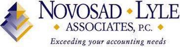 Novosad Lyle & Associates PC
