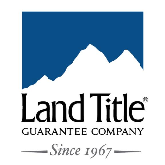 Land Title Guarantee Company