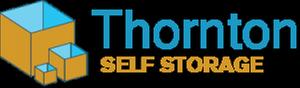 Thornton Self Storage