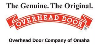 Overhead Door Company Of Omaha