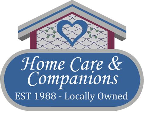 Home Care & Companions