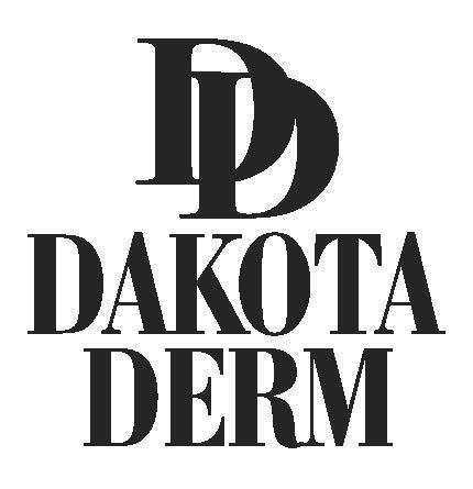 Dakota Dermatology Ltd