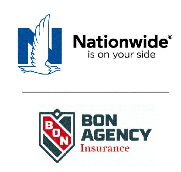 Bon Agency