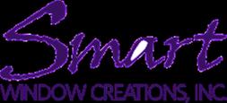 Smart Window Creations, Inc