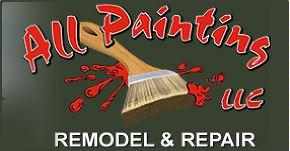 All Painting LLC