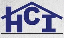 Holthaus Companies Incorporated Roofing Contractors