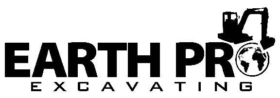 Earth Pro Excavating, Llc