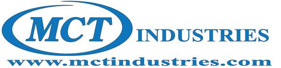 MCT Industries Inc.