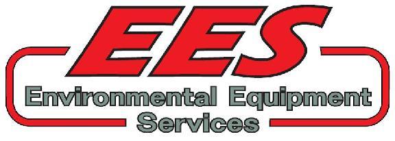 Environmental Equipment Services