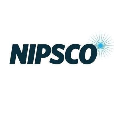 NIPSCO - FLORA - ROSSVILLE