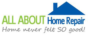 All About Home Repair