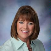 Farmers Insurance Melissa Rehm Agency