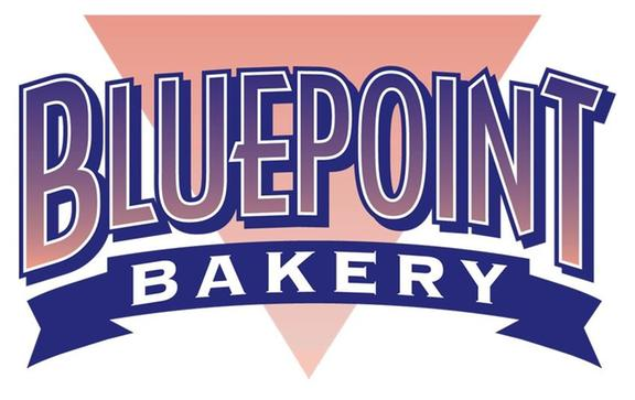 Bluepoint Bakery