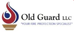 Old Guard Inc