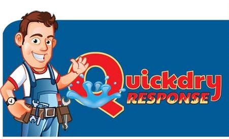 Quickdry Response LLC