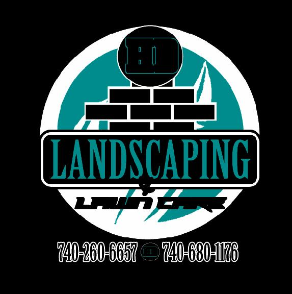 Hd Landscaping & Lawn Care