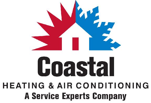 Coastal Service Experts