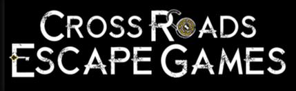 Cross Roads Escape Games