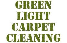 Green Light Carpet Cleaning