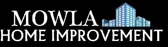 Mowla Home Improvement