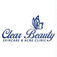 Clear Beauty Acne Clinic