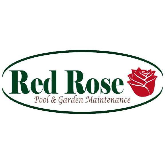 Red Rose Pool Cleaning