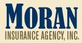 Moran Insurance Agency, Inc.