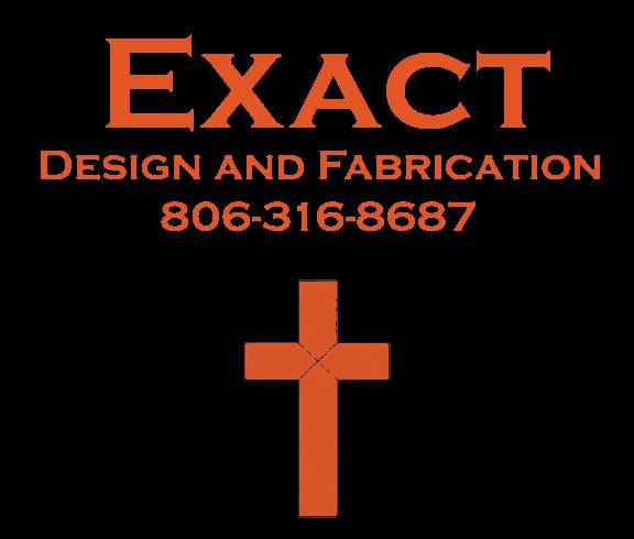 Exact Design and Fabrication