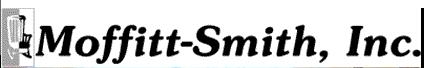 Moffitt-Smith Inc.