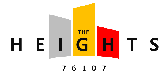 The Heights: Apartments