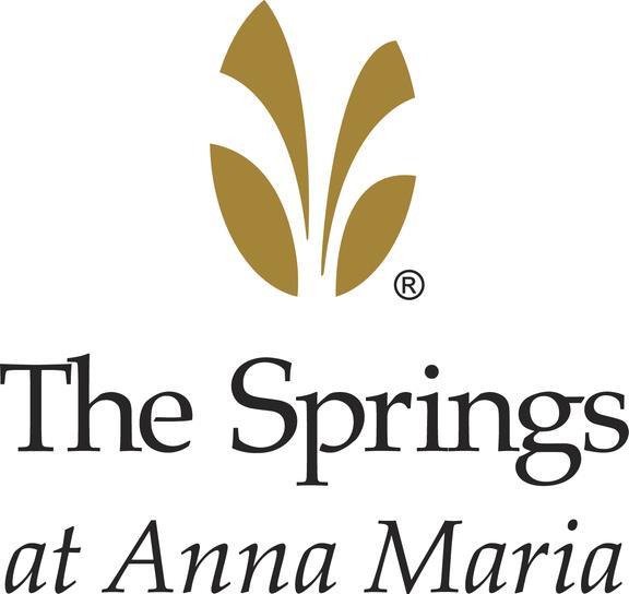 The Springs at Anna Maria