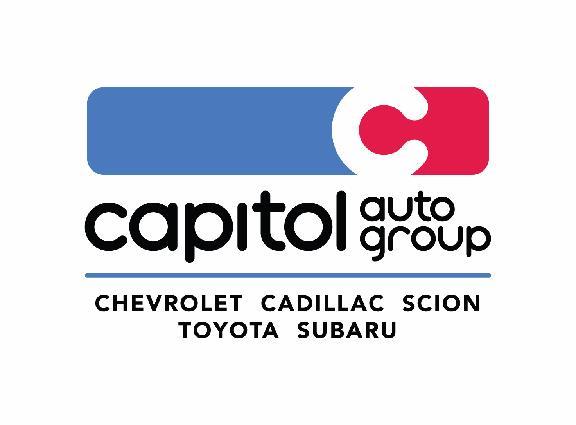 Capitol Auto Group Salem 82