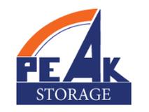Peak Storage LLC
