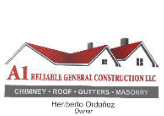 A-1 Reliable General Consrtuction LLC