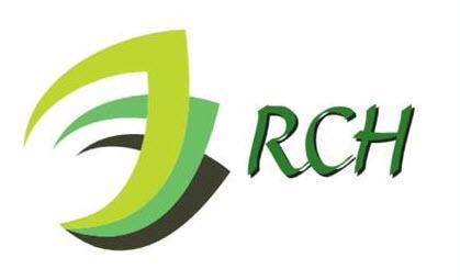 RCH Landscape & Maintenance