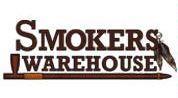 Smoker's Warehouse