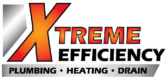 Xtreme Efficiency Plumbing, Heating & Drain