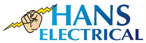 Hans Electrical Inc