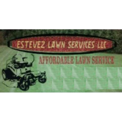 Estevez Lawn Services