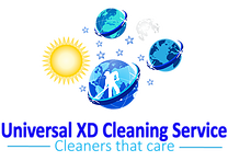 Universal XD Cleaning Service