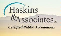 Haskins & Associates PC