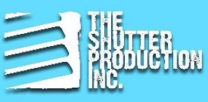 The Shutter Production, Inc.
