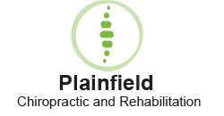 Plainfield Chiropractic and Rehabilitation