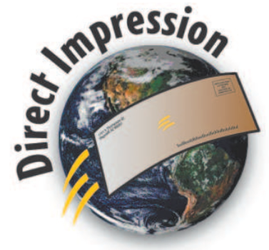 Direct Impression Business Services